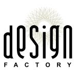 designfactory