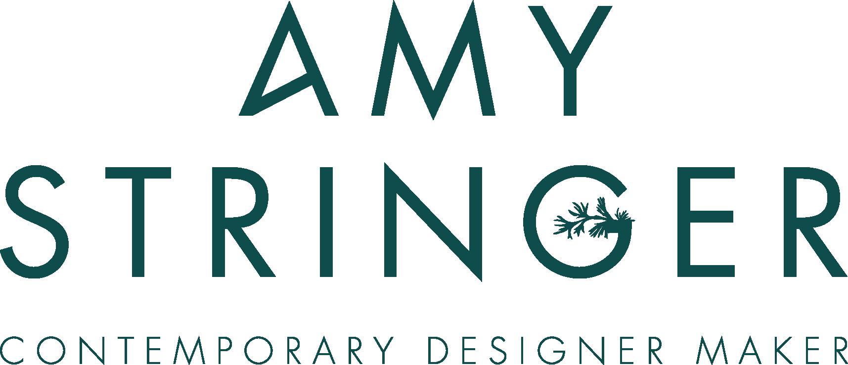 Amy Stringer